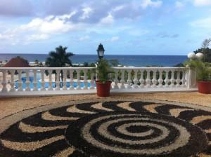 Gran Bahia Runaway Bay