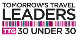 Tomorrow's Travel Leaders
