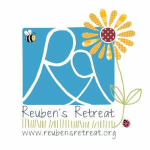 Reuben's Retreat