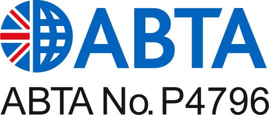 abta-p4796