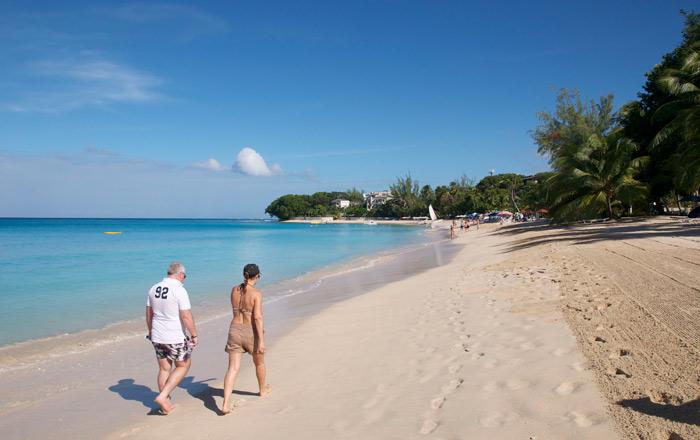 Tamarind-Beach