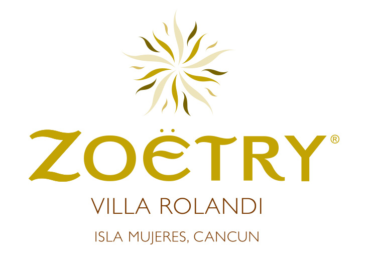 Travel blog: AMResorts Unveil Zoetry Villa Rolandi