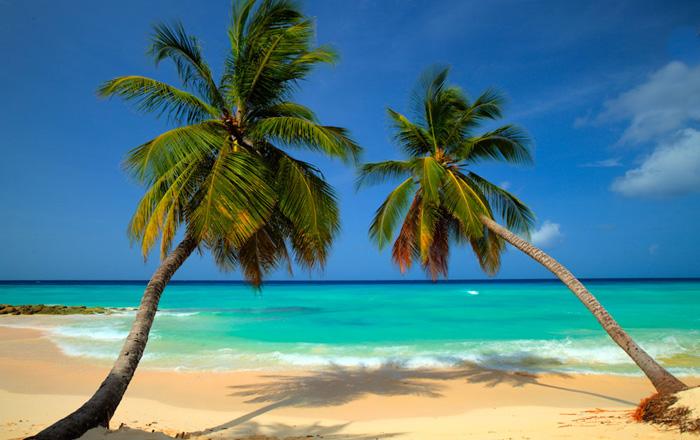 Sea Breeze Ocean Two Amp South Beach Barbados Blog Blue