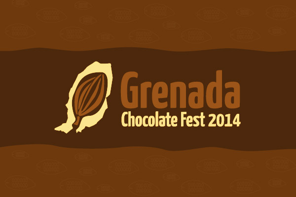 Grenada_Chocolate_Festival_Logo