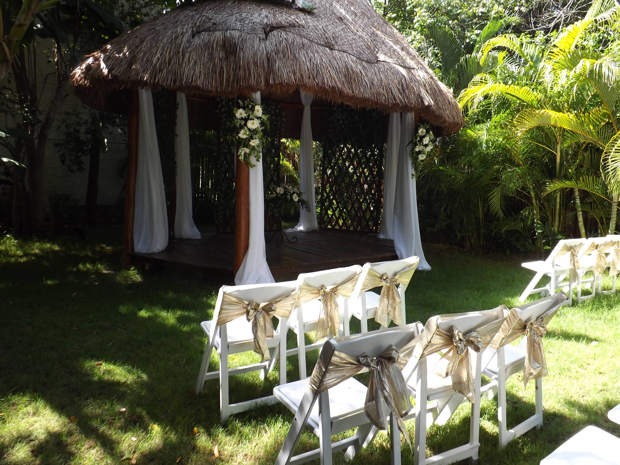 0813144724_Dreams Tulum 3