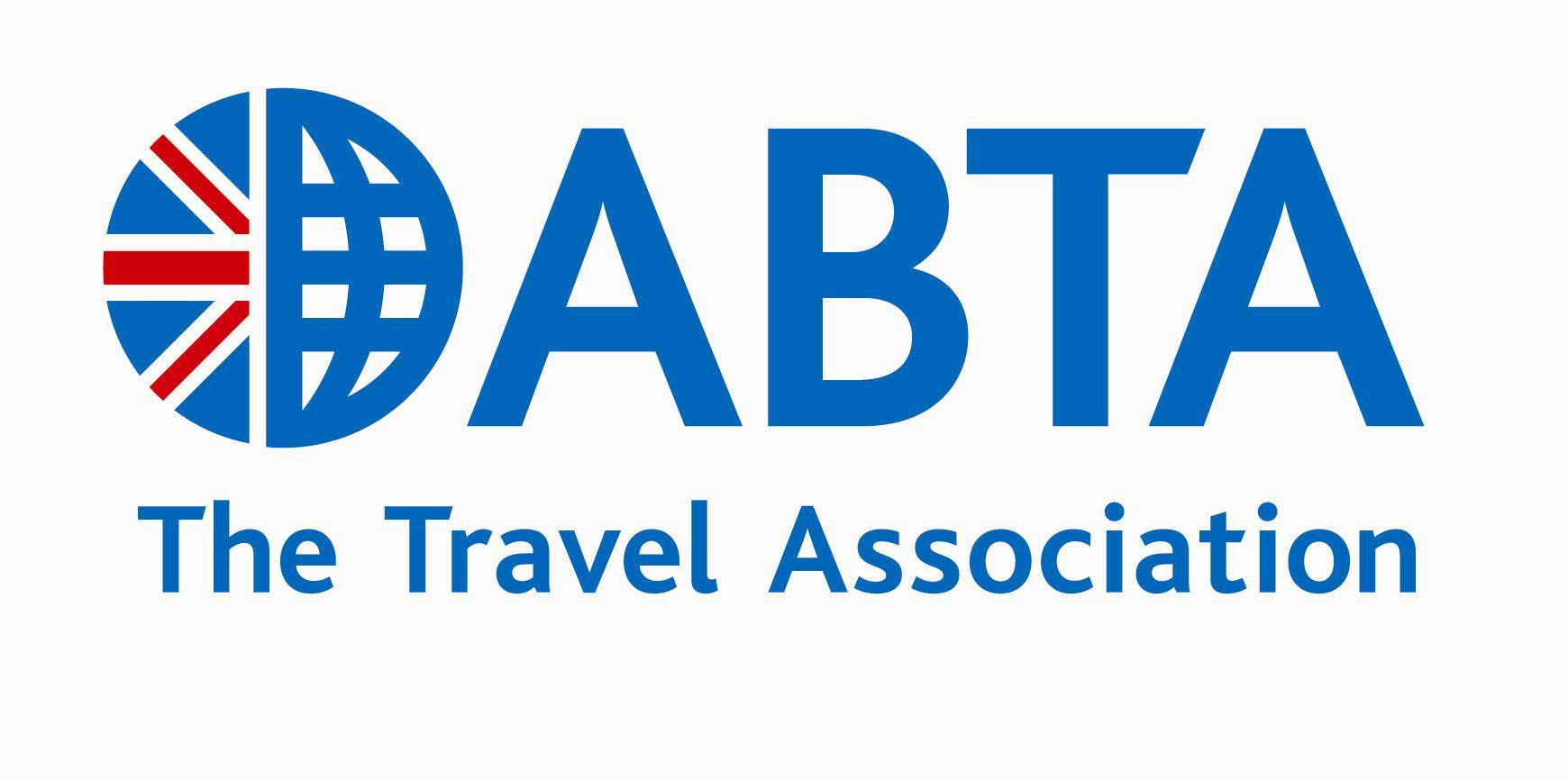 Us Travel Association Staff