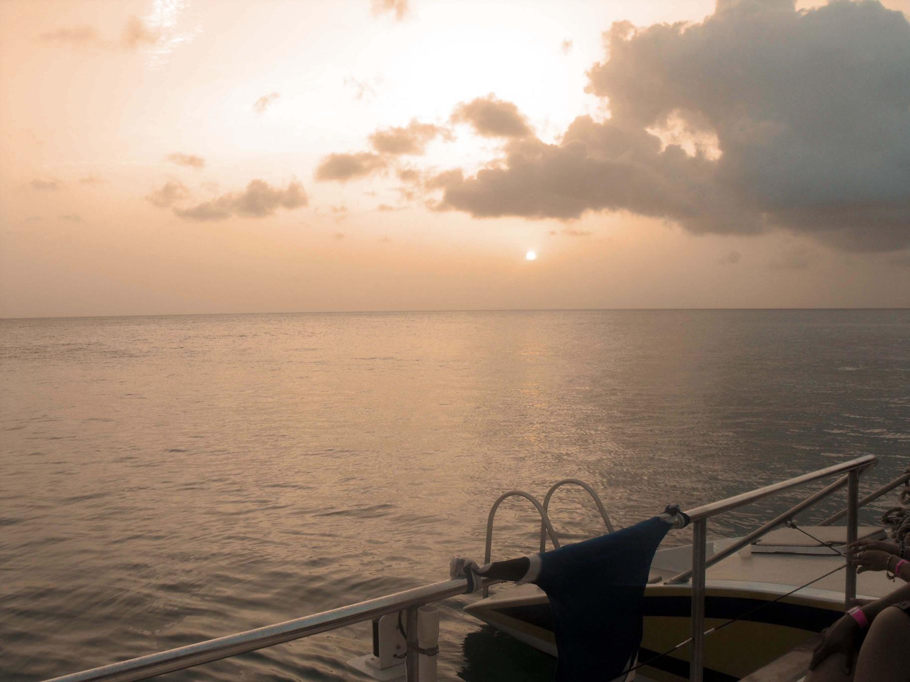 Catamaran_Cruise_10