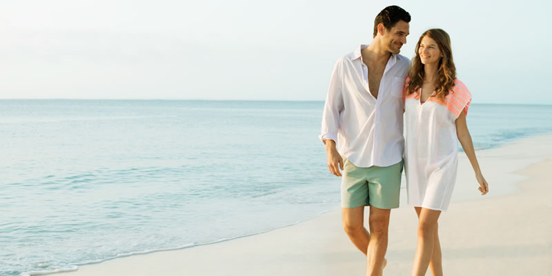 Travel blog: 4 Delicious Insights into Excellence Riviera Cancun, Topped With a Video Roundup