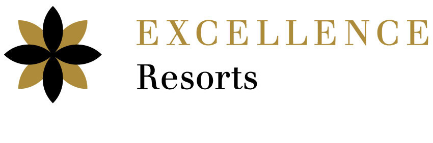 Excellence Group Announce Excellence Oyster Bay, Jamaica ...