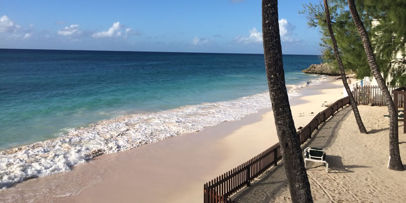 Travel blog: 6 Lesser-Known Facts about Sea Breeze Beach Hotel