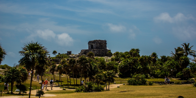 Things To Do In Cozumel Blog Blue Bay Travel