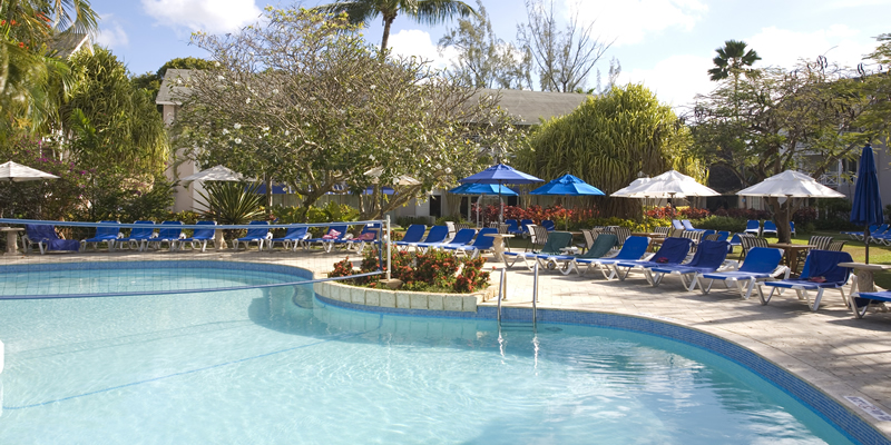 Travel blog: Amp Up the Bajan Charm with New Enhancements at The Club Barbados Resort & Spa