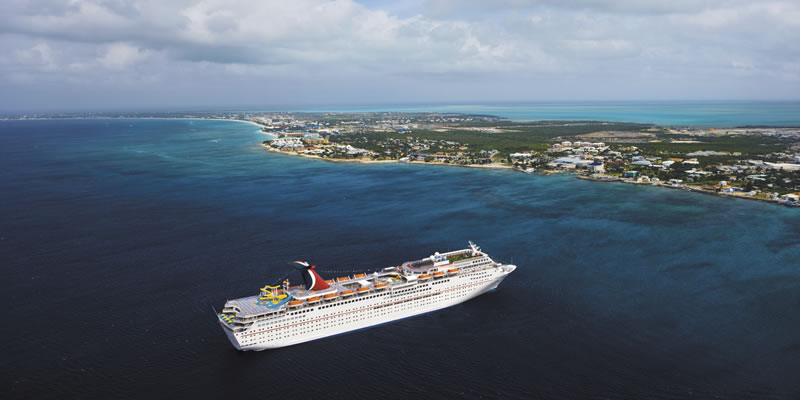 the cruise stay 5 faqs on a new type of holiday experience blog
