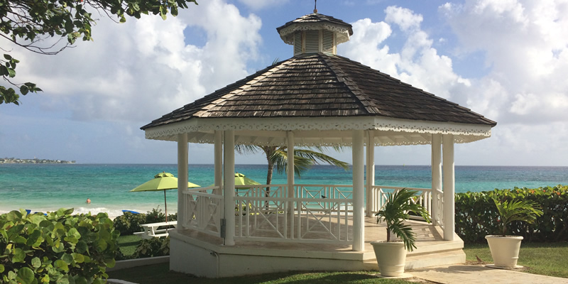 Travel blog: Kev Discovers What's On in Barbados from Sea Breeze Beach Hotel