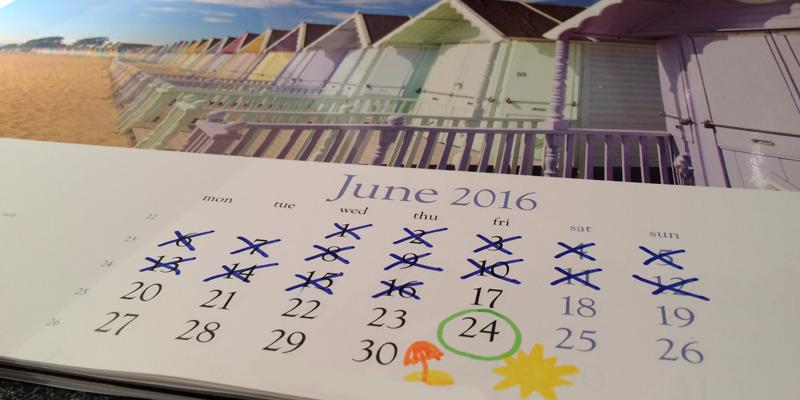 calendar_countdown