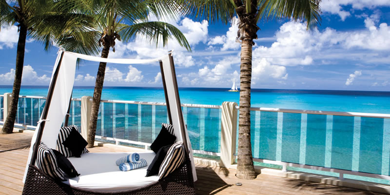 Travel blog: Waves Beach Resort Starts an Exciting New Chapter with the Elegant Hotels Group