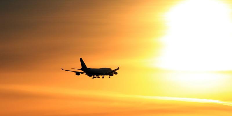 flight-image