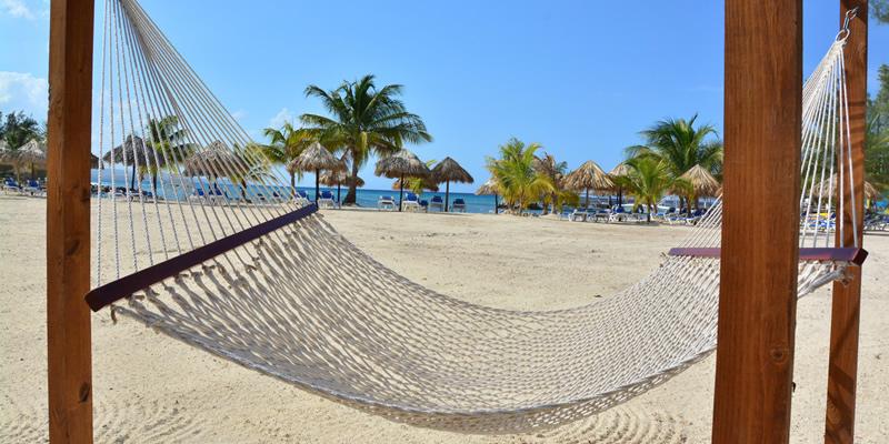Travel blog: Abbie's Jamaican Escapades at Jewel Paradise Cove Resort & Spa