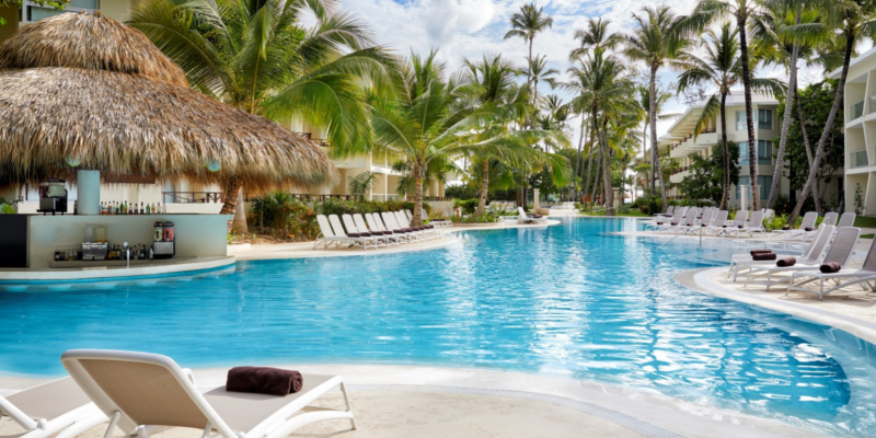 Travel blog: Two New Hotels for Incredible Family Holidays: Sunscape Bávaro Beach Punta Cana & Sunscape Puerto Plata Dominican Republic
