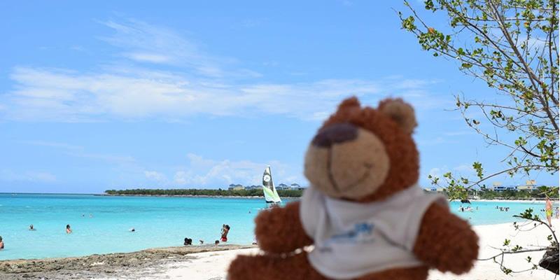 Travel blog: Family-Friendly Adventures at Playa Pesquero, Cuba