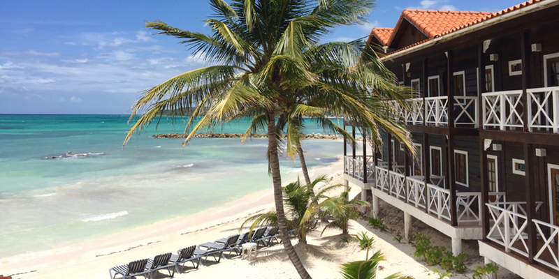 Travel blog: Mangos Jamaica: Redefining Boutique Holidays in the Caribbean