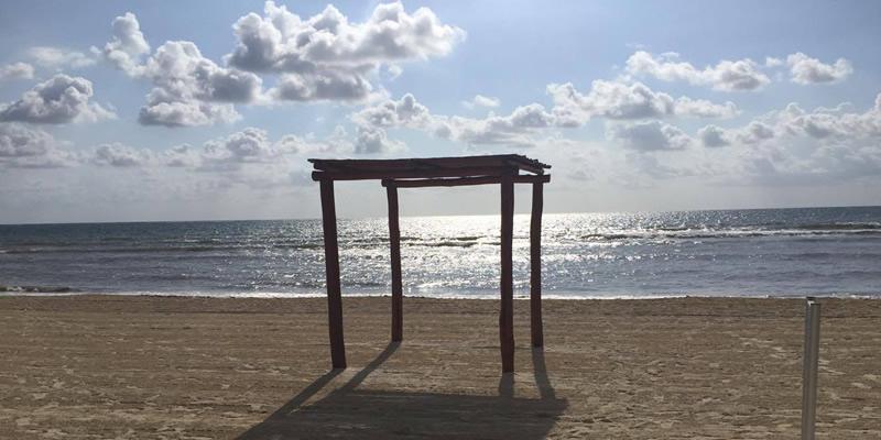 Travel blog: Gemma's Azul Sensatori Mexico by Karisma Family Extravaganza