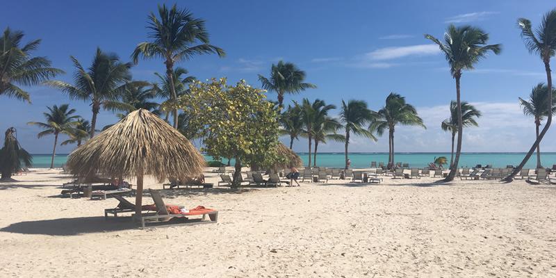 Secrets Cap Cana Resort Amp Spa Punta Cana Dom Rep