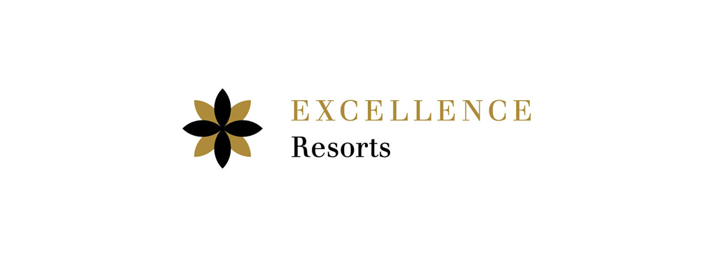 Travel blog: Excellence Group Announce Excellence Oyster Bay, Jamaica