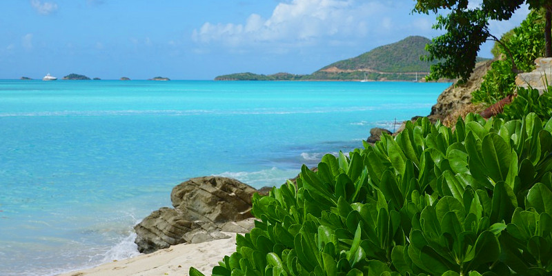 Travel blog: The Essential Travel Guide to Antigua