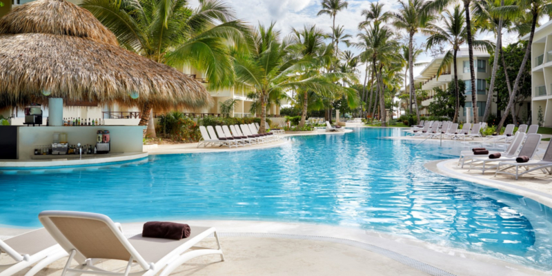 Travel blog: Great Value Family-Friendly Escapes at Sunscape Bávaro Beach Punta Cana