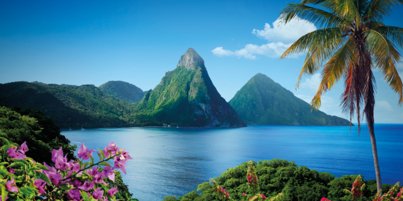St.Lucia_