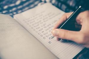 checklist-2589418_960_720