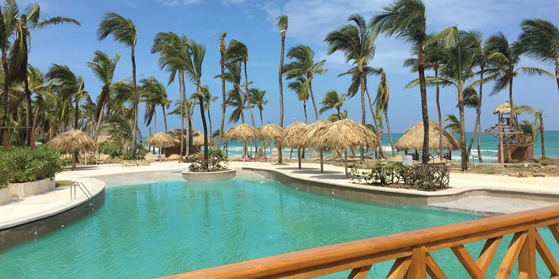 Travel blog: Discover Timeless Luxury at the Newly Renovated Excellence Punta Cana