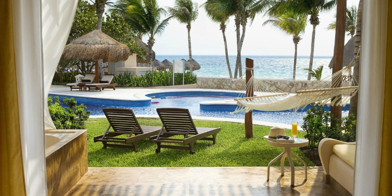 Discover award-winning Excellence Riviera Cancun with Caribbean Warehouse at: https://caribbeanwarehouse.co.uk/holidays/mexico/riviera-maya/excellence-riviera-cancun?blg