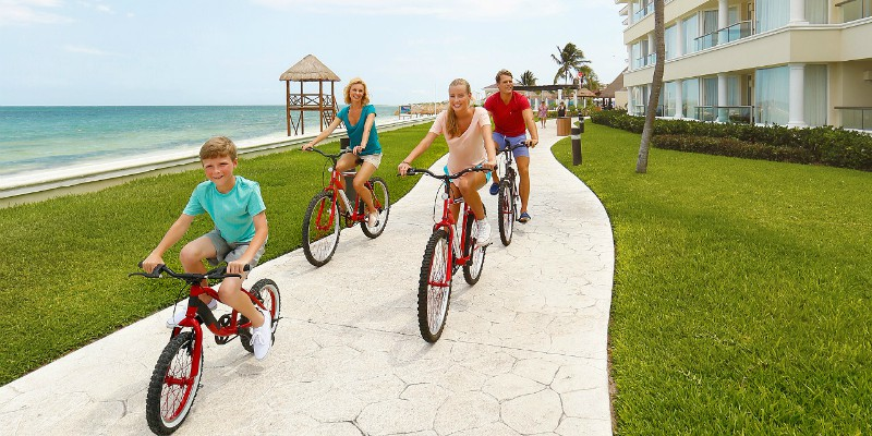 Discover family fun at Moon palace Cancun with Caribbean Warehouse at https://caribbeanwarehouse.co.uk/holidays/mexico/cancun/moon-palace-cancun?blg