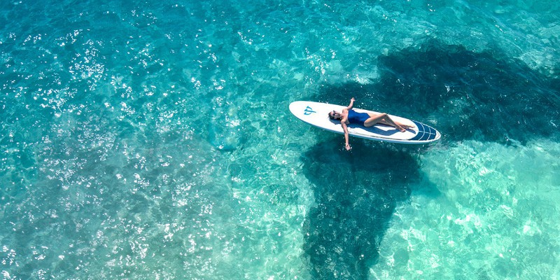 Travel blog: Introducing, Club Med Resorts