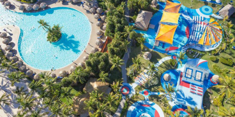 Club Med Punta Cana800x400