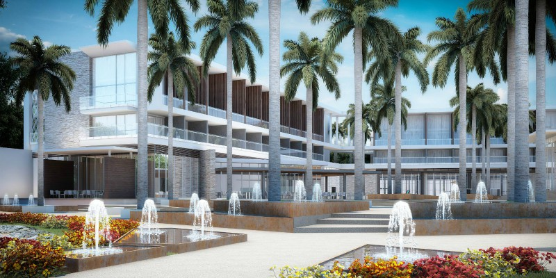 Discover TRS Coral with Caribbean Warehouse: https://caribbeanwarehouse.co.uk/holidays/mexico/cancun/trs-coral-hotel-the-royal-suites-by-palladium?blg