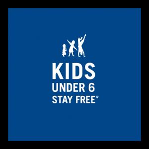 Club Med_KIDSUnder6STAYFREE (002)