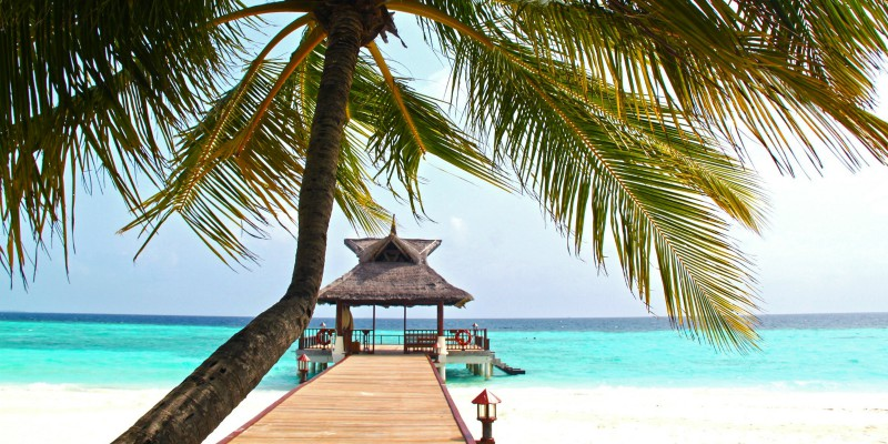beach-beautiful-blue-2795742
