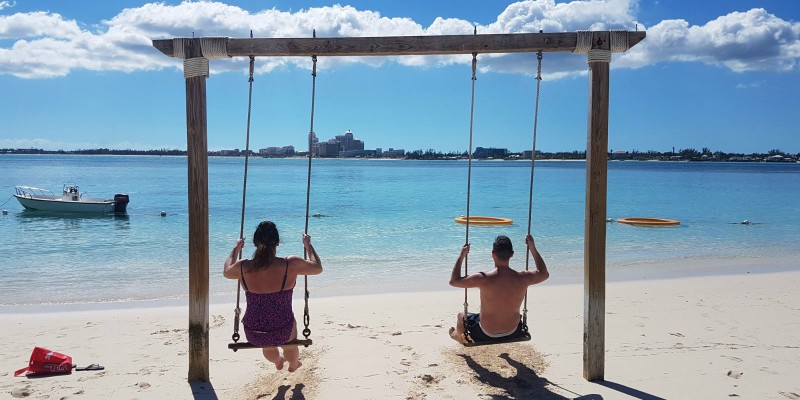 Discover Sandals Royal Bahamian with Caribbean Warehouse at: https://caribbeanwarehouse.co.uk/holidays/bahamas/nassau/sandals-royal-bahamian-spa-resort-offshore-island?blg