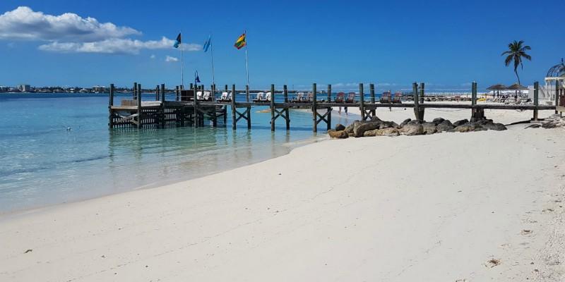 https://caribbeanwarehouse.co.uk/holidays/bahamas/nassau/sandals-royal-bahamian-spa-resort-offshore-island?blg