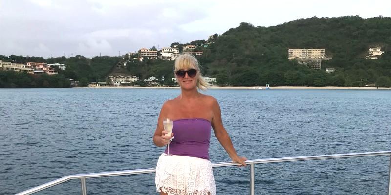 Discover Sandals LaSource Grenada with Caribbean Warehouse at: https://caribbeanwarehouse.co.uk/holidays/grenada/saint-georges/sandals-grenada-resort-spa?blg