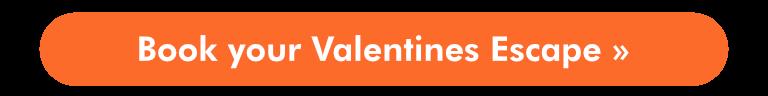 valentines_CTA