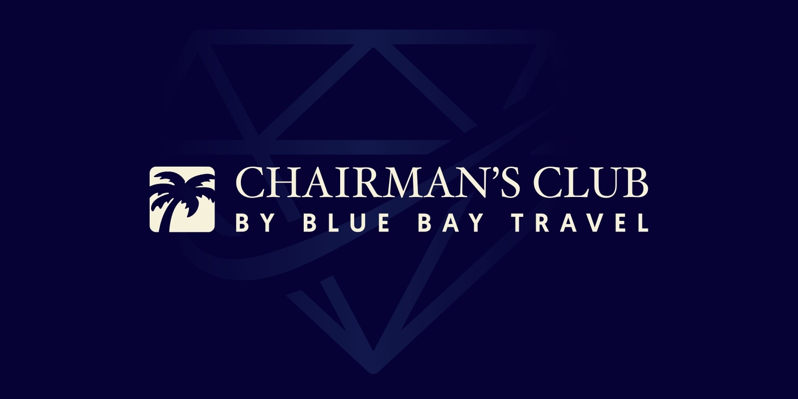 Blue Bay Travel are excited to announce the launch of the new Chairman's Club