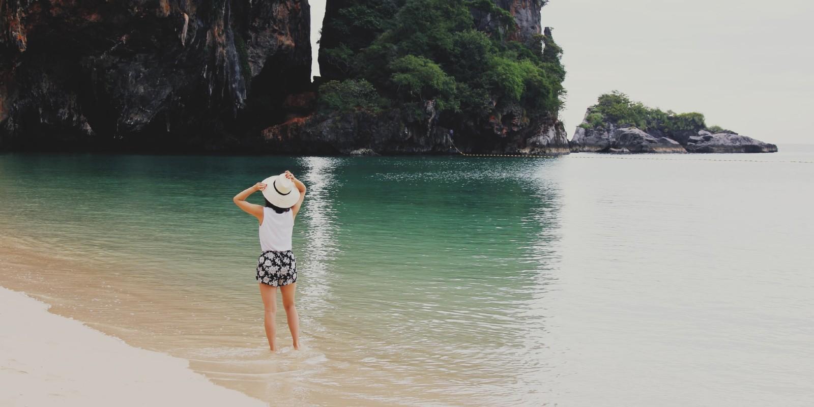 thai-beach-sig
