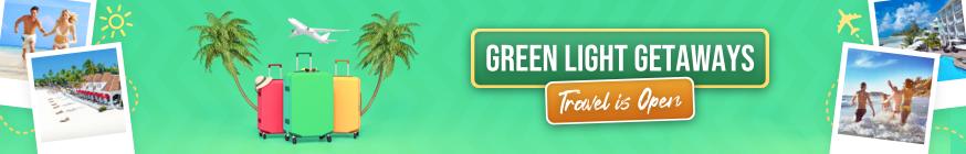 874x140-Green-Light-Getaways-Blog-Section