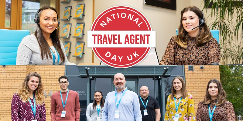 National-Travel-Agent-Day-UK-800x400
