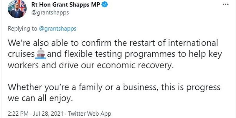 shapps-twitter