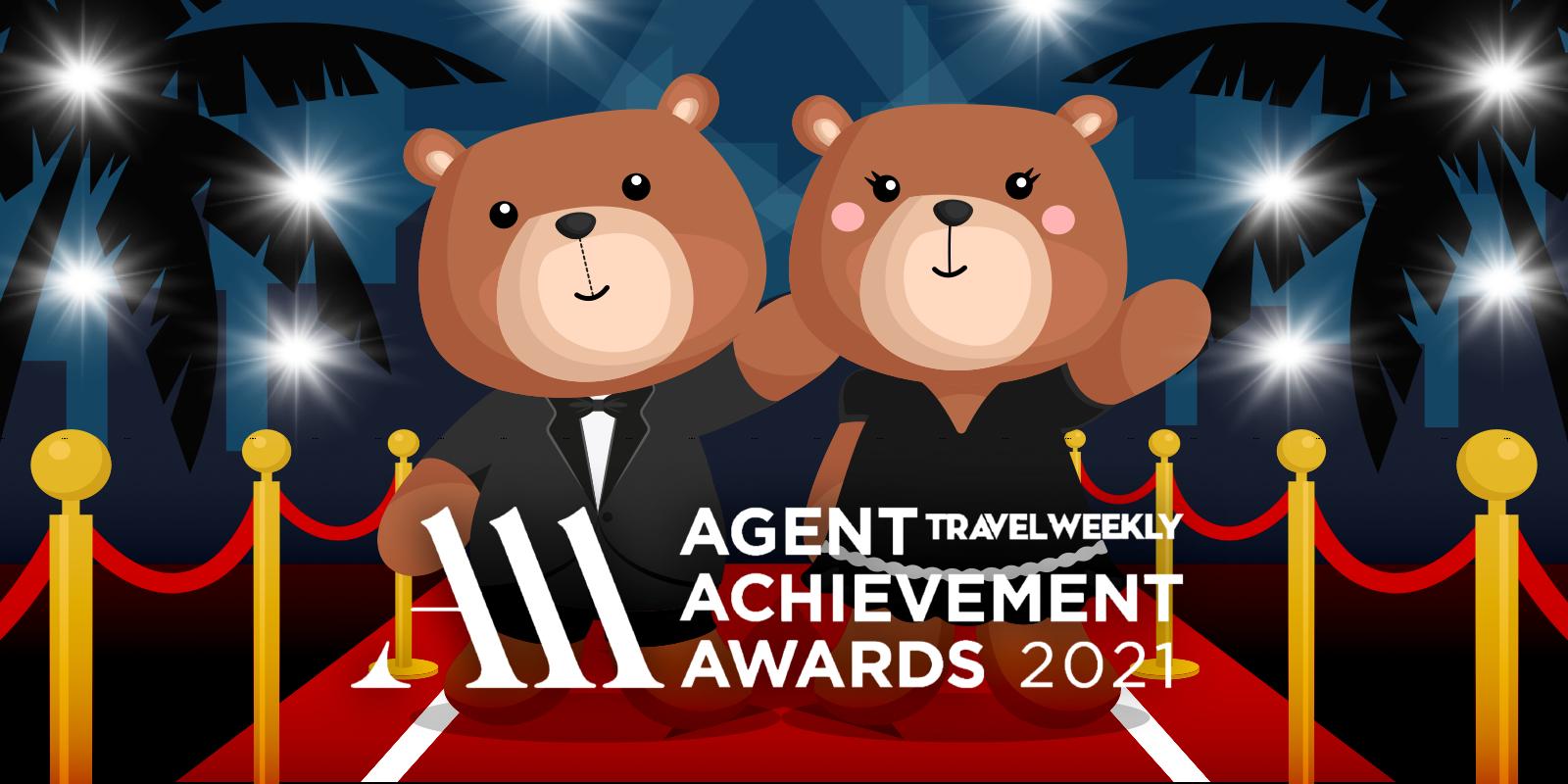 Agent-Achievement-Awards-Blog-Header